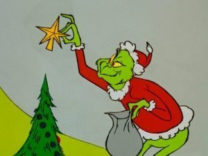 Grinch_taking_the_star_off_the_tree