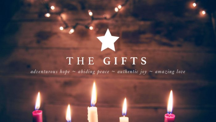 The-Gifts-Title-700x394
